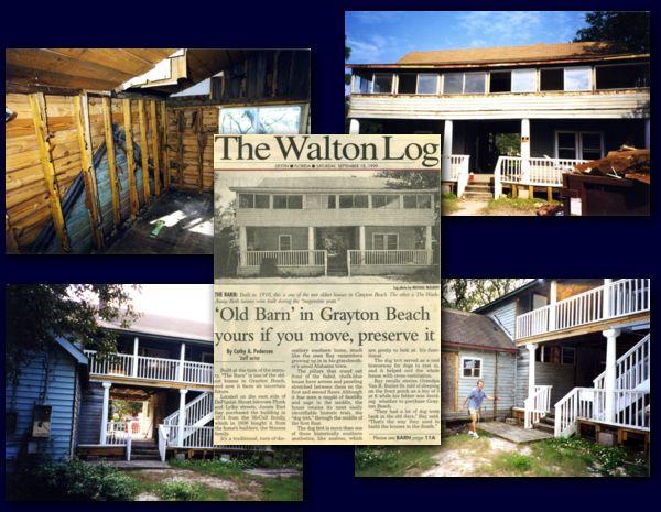 berts_barn_history_free_house1